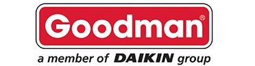 GM_Daikin