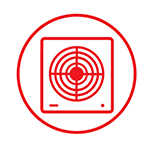 icon_ductwork_150